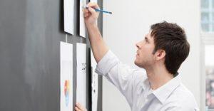 Best Online Six Sigma Certification Programs