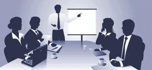 Lean Six Sigma Model Benefit